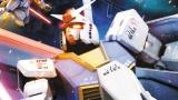 『ガンダムブレイカー2』の発売日は12月18日! 前作のセーブデータを引き継ぎ可能【TGS2014】