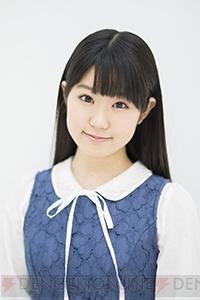 矢作紗友里の画像 p1_13