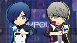『ペルソナQ』の体感型脱出ゲームが東京ジョイポリスで開催決定! チケット販売は10月18日10時から