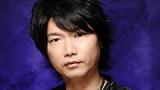 小西克幸さんが『ファイナルファンタジーエクスプローラーズ』を実況プレイ。11月6日21時から生放送!