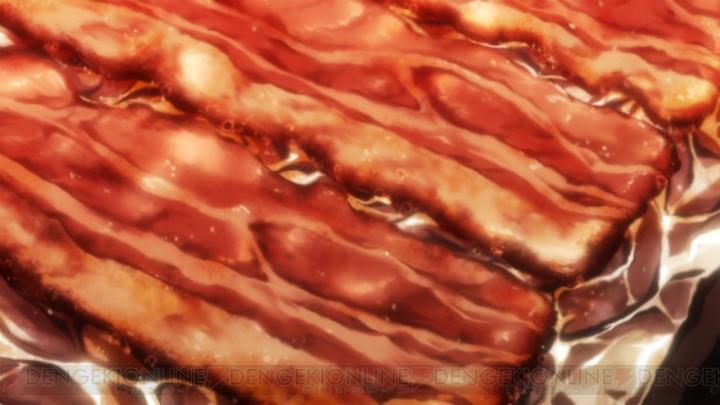 食戟のソーマ (アニメ)の画像 p1_33