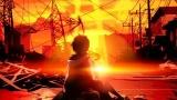 完全新作アクションRPG『東亰ザナドゥ』が日本ファルコムの2015年1stタイトルとして発売決定
