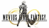 『FF』開発チームが全力を注ぐ新作RPG『メビウス ファイナルファンタジー』発表
