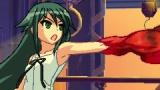 格闘ゲーム『ニトロプラス ブラスターズ』最速レビュー! ロケテで使える全キャラを触った感想は?