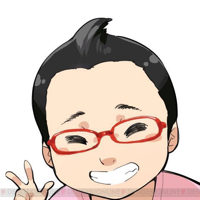 『トイズドライブ』の歌姫を演じる早瀬莉花さんに中村Pからの試練が!【コン... オリジナルサイズ