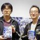 『PSO2』幻界への挑戦の注目ポイントを酒井さんと木村さんへインタビュー! A.I.Sやマガツ戦についても語る