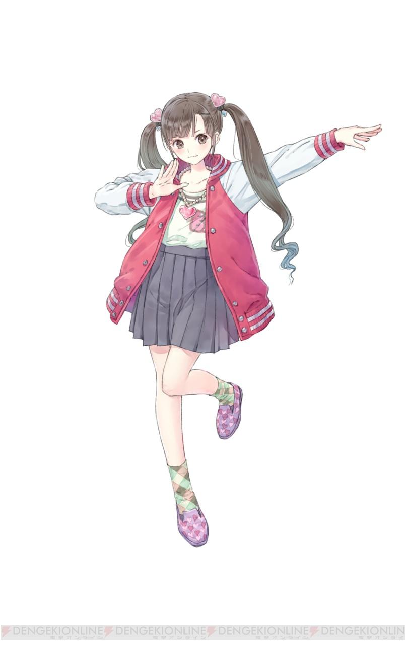 岸田メルの画像 p1_39