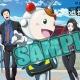 ゲーム『サイコパス 選択なき幸福』の体験会が3月29日にアニメイト池袋で開催!