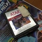ゴミ捨て場から発掘されたゲームを十数万円で落札!? アタリショックで知られる『E.T.』座談会
