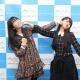 『ロボットガールズZ ONLINE』で前田愛美さんがバドをパートナーに奮闘! 荒浪和沙さんのプライベートも明らかに!?