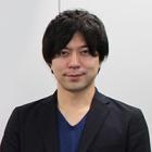 『チェンクロ』×pixiv イラストコンテストの結果発表! 審査員・岸田メルさんらのコメントも掲載