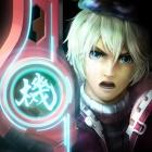 New3DS『ゼノブレイド』レビュー。高評価を得た超名作RPGをもう一度遊ぼう!
