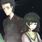 新作ゲーム&アニメ『シュタインズ・ゲート ゼロ』が登場! 執念オカリンへと至る物語