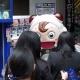 『サイコパス 選択なき幸福』イベントが女性ファンの集まるアニメイト池袋本店で開催。体験会は今後も開催予定