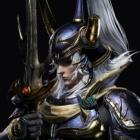 AC『ディシディアFF』レビュー。PSP版からの変更点や各キャラの特徴、プレイ動画をお届け!