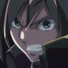 """『GE2 レイジバースト』""""Ver1.20""""は4月24日配信! TVアニメは7月5日より放送"""