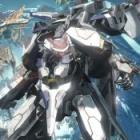 Wii U『ゼノブレイドクロス』のレビュー&見どころ総まとめ。惑星ミラで置いてけぼりにさせません!