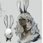 『FFXIV』新種族はやっぱりヴィエラの予定だった? 開発メインスタッフのWひろしが語る裏話のアレコレ