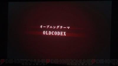 """""""マチ★アソビ14"""""""