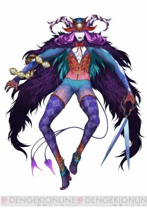 Fate/Grand Orderの画像 p1_10