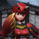 """『PSO2』""""究極なる機甲""""Part3でアドバンスクエストに新機能実装! 浅井真紀さんの手掛けたキャラも登場"""