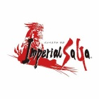 PC『インペリアル サガ』の事前登録が5月28日より開始