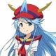 """『ロボットガールズZ ONLINE』にて『勇者ライディーン』から""""ライディGV""""と""""ガンテ""""が参戦!"""