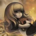 PS Vita『DEEMO~ラスト・リサイタル~』の配信日は6月24日。公式グッズの発売も決定