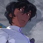 『Fate/Grand Order』新アーチャー(声優:島﨑信長)が公開!