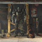 『Fallout 4』がPS4/Xbox One/PCで発売! トレーラー動画も公開