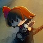 『夜廻(よまわり)』は消えた姉と愛犬を探しに夜の街を彷徨う新作ホラーゲーム