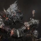 『ダークソウル3』ではフェアな高難易度を目指す!? 宮崎ディレクターが語る戦略性とRPG性の両立とは?