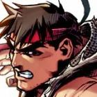 『スーパーストリートファイターIIX リバイバル』がWii U向けVCに登場