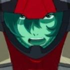 3DS『スーパーロボット大戦BX』初回特典は『第2次スパロボ』! ガンダムAGE-2などの戦闘シーンも公開