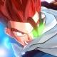 『ドラゴンボール ゼノバース』と『ドラゴンボールZ BATTLE OF Z』DL版の値下げキャンペーンが実施