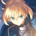 『Fate/Grand Order』の推奨端末が明らかに