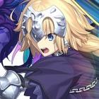『Fate/Grand Order』は配信間近! システムやキャラなどをおさらい