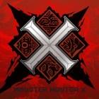 『モンスターハンタークロス』とオリジナルデザインNew3DS LLの数量限定パックが11月28日に発売
