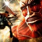 『進撃の巨人』新作ゲームがPS4/PS3/PS Vitaで登場。制作は『無双』シリーズのω-Force