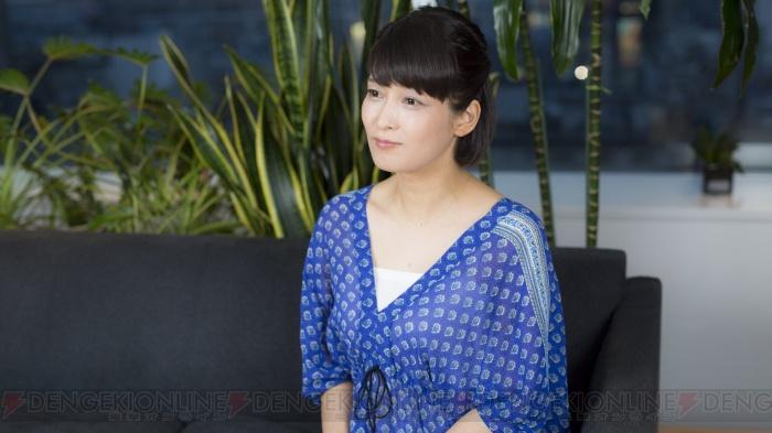 【電撃PS】川澄綾子さんが『プリンセスコネクト!』で熱演した白銀純を語る。サイン色紙プレゼント企画も!