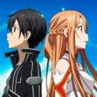 【SAO特集】『SAO』ゲームの歴史を振り返る! 前編はPSPの名作『インフィニティ・モーメント』