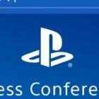 PS4システムソフトウェアVer.3.30でコミュニティーやYouTube Live配信機能などが実装