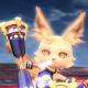 『ファンタシースターオンライン2』終わりなき夢幻[Part.2]や『PSO2es』最新アップデート情報をお届け