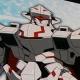 玄田哲章、島崎信長、村川梨衣などアニメ『PSO2』の新キャストが判明!【TGS2015】