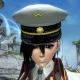 """『PSO2』""""未来への軌跡""""Part1のACスクラッチとFUNスクラッチを紹介! 海軍提督風の衣装は要チェック"""