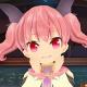 本日配信のスクエニ新作RPG『ポップアップストーリー 魔法の本と聖樹の学園』をレビュー!