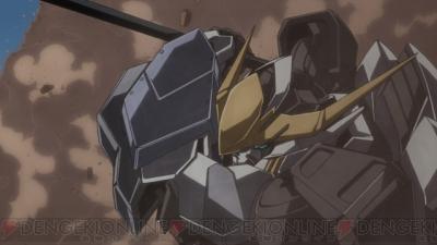 機動戦士ガンダム 鉄血のオルフェンズの画像 p1_5
