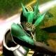 『仮面ライダー バトライドウォー 創生』にアマゾン、ゼロノス、ガタックなどが参戦