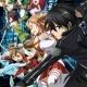 PS Vita『SAO ホロウ・フラグメント』DL版が大幅値下げ。アイコンプレゼントキャンペーンも実施中