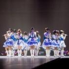『アイドルマスター シンデレラガールズ』3rd LIVE2日目の模様をお届け。アニメの集大成を思わせる内容に